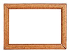 Free Photo Frame Stock Image - 18157121