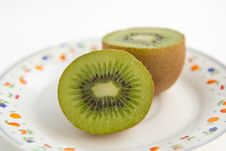 Free Kiwi Stock Image - 18163331