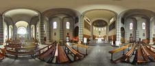 Free Church St.Giuseppe Stock Images - 18165954