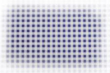Free Checkered Background Royalty Free Stock Images - 18166529