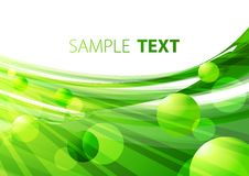 Free Green Background Stock Photos - 18167603