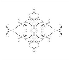 Free Pattern Stock Image - 18168671