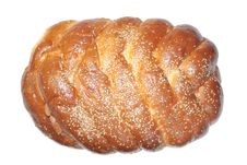 Free Bread Royalty Free Stock Photos - 18169218
