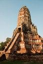 Free One Pagoda Stock Photos - 18171003