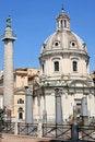 Free Rome, Italy Stock Photography - 18177172