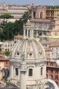 Free Rome, Italy Stock Photo - 18177190