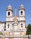Free Rome Italy Stock Photos - 18177353