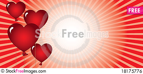 Free Fall In Love Royalty Free Stock Image - 18175776