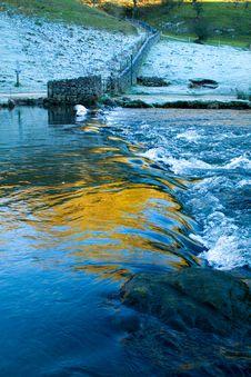 Free River Stock Image - 18170411