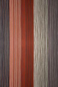 Free Curtain Stripe Stock Image - 18173891