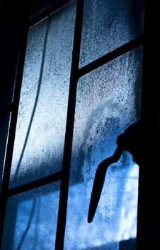 Free Cold Morning Stock Photos - 18174163