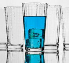 Free Drinkware Stock Image - 18175151