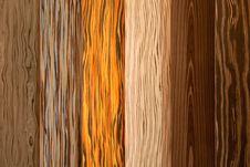 Free Curtain Stripe Stock Photo - 18175850