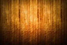 Free Wood Royalty Free Stock Photography - 18181947