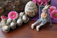 Free Easter Stock Photography - 18182912