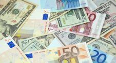 Free Money Background Stock Photos - 18184153