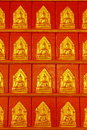 Free Small Buddha Images Royalty Free Stock Photography - 18194307