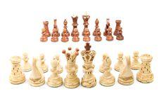 Free Chess Stock Image - 18190141