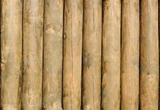 Wood Fence Texture Stock Photos