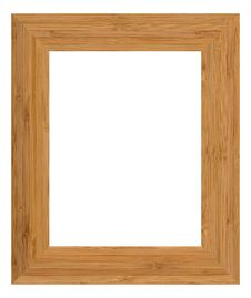 Free Frame Royalty Free Stock Images - 18192779