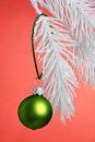 Free Ornament Hanging Stock Photo - 1826370