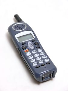 Free Telephone Royalty Free Stock Photos - 1820708