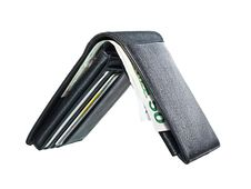 Free Money - Wallet Stock Photo - 18201230