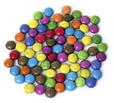 Free Sweets Stock Photos - 18203983