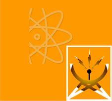 Free Web Symbol Stock Image - 18208771