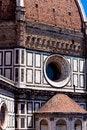 Free Renaissance Building Detail Stock Photos - 18217653