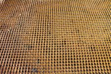 Free Building Grid Stock Photography - 18214512