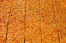 Free Sweet Peanut Stock Images - 18220524