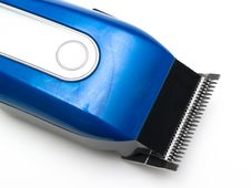 Shaver Stock Images