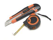 Free Tool Set Stock Images - 18224084