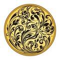 Free Ornament Stock Image - 18233571