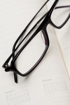 Free Glasses Stock Photos - 18236023