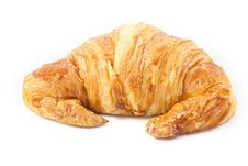 Free Croissant Stock Photos - 18237683