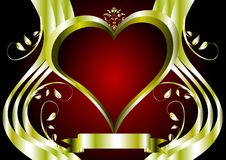 Free A  Valentines Background Stock Photos - 18238733