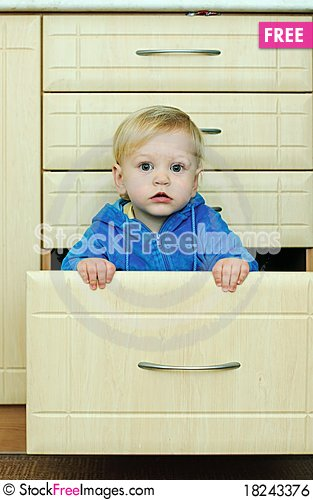 Top Free Boy In The Kitchen CabiRoyalty Free Stock Image - 18243376 313 x 500 · 35 kB · jpeg