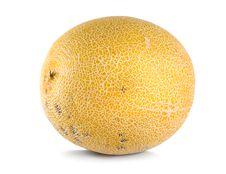 Free Cantaloupe Royalty Free Stock Image - 18245036