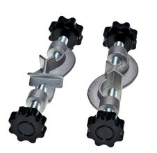 Free Metal Fasteners Stock Image - 18252371