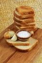Free Grain, Wheat, Bread, Food Stock Photography - 18266442