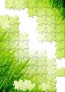 Free Green Grass Stock Image - 18269601