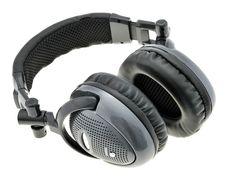 Free Headphones Royalty Free Stock Photography - 18260067