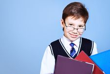 Free Pupil Stock Images - 18262414