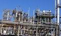 Free Factory Stock Photos - 18277003