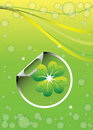 Free St. Patrick S Day Royalty Free Stock Image - 18277016
