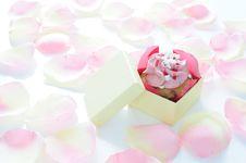 Free Muffin Stock Photo - 18275400