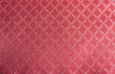 Free Beautiful Pink Texture Royalty Free Stock Image - 18277406