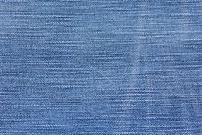 Free Jeans Stock Image - 18279641